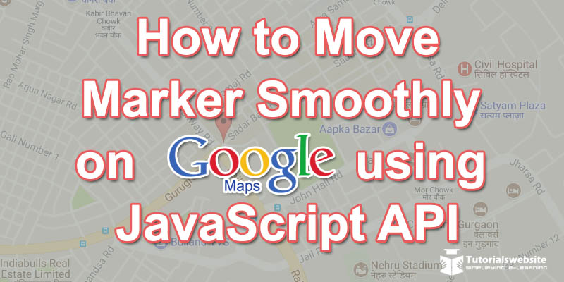 google maps set marker position on click Archives ... on goolge maps, gppgle maps, gogole maps, ipad maps, android maps, road map usa states maps, aeronautical maps, waze maps, googie maps, amazon fire phone maps, googlr maps, bing maps, search maps, msn maps, stanford university maps, iphone maps, topographic maps, online maps, microsoft maps, aerial maps,