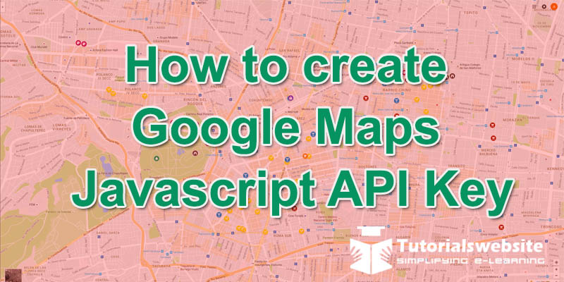 How to create Google Maps Javascript API Step by Step ... Map Api Javascript on google map, world map, code map, linux map, site architecture map, skype map, project management map, logo map, linq map, database map, strategic planning process map, text map, android map, eclipse map, information architecture map, sql map, jquery map, oracle map, xml map,